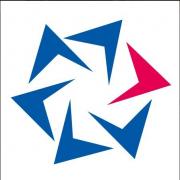 昆山盈凯自动化设备有限公司