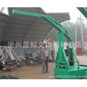苍州篮鲸文体器材设备厂