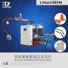 供应领新聚氨酯pu耳塞生产线机械设备